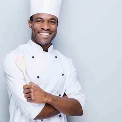 Chef de cuisine-min