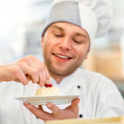 Pâtissiers-min
