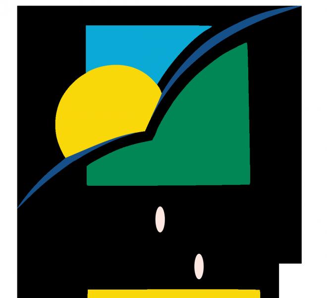 region-guadeloupe