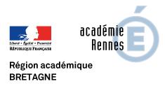 logo_reg_rennes_653050