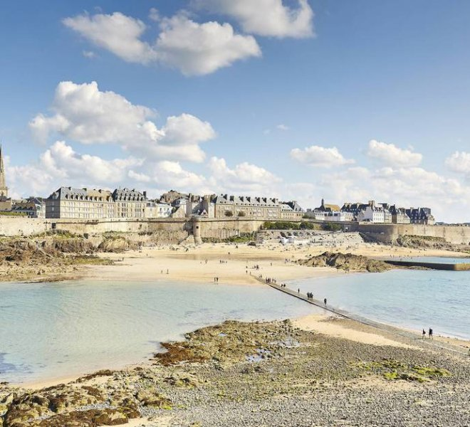 office-de-tourisme-de-saint-malo-16841087-1510666094